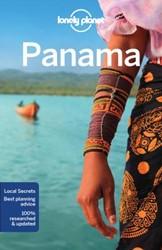 Lonely Planet Panama 7e