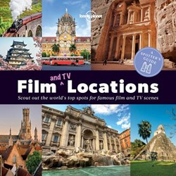 Lonely Planet Spotter's Guide to Fi