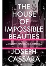 The House of Impossible Beauties Cassara, Joseph