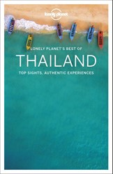 Lonely Planet Best of Thailand 2e