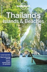 Lonely Planet Thailand's Islands &a