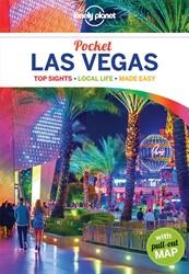 Lonely Planet Pocket Las Vegas 5e