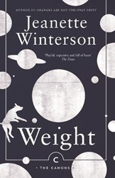 Weight Winterson, Jeanette