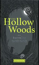 Hollow Woods -Storytelling Card Game