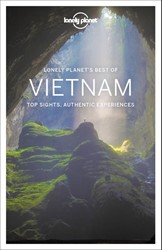 Lonely Planet Best of Vietnam 2e