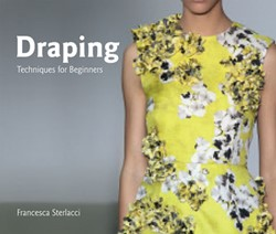 Draping -Techniques for Beginners Francesca Sterlacci