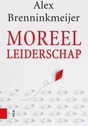 Moreel leiderschap Brenninkmeijer, Alex
