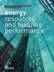 energy -resources and building perform ance