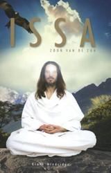 Issa, zoon van de zon Windrider, Kiara