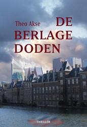 De Berlage doden Akse, Theo