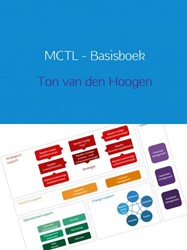 MCTL - Basisboek -Managing Computer Technology L ibrary Hoogen, Ton van den