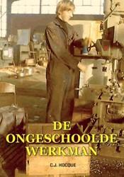 De ongeschoolde werknemer Hocque, C.J