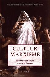 Cultuurmarxisme -er waart een spook door Europa Cliteur, Paul