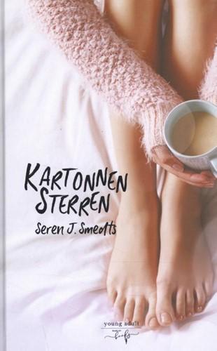 Kartonnen Sterren Smedt, Seren J.