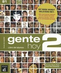 Libro del alumno -Curso de espanol Peris, Ernesto Martin