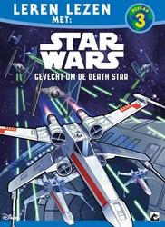 Gevecht om Death Star -Strijd om de Death Star Schaefer, Elizabeth
