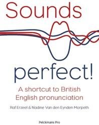 Sounds perfect! -a shortcut to British English pronunciation Erzeel, Raf