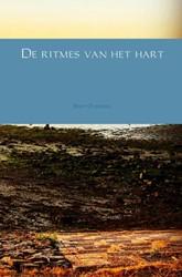De ritmes van het hart Overbeek, Bert