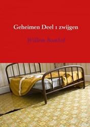 Geheimen Deel 1 zwijgen Bomhof, Willem