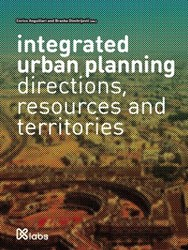 integrated urban planning -territories, resources and dir ections