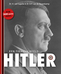Hitler, een tiran in beeld Capelle, H. van
