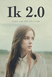 Ik 2.0 Cruyssen, Koen Van der