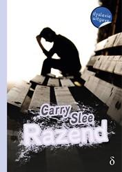 Razend - dyslexie uitgave -dyslexie uitgave Slee, Carry