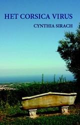 Het Corsica Virus Sirach, Cynthia