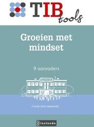 Groeien met mindset -9 aanraders Raeijmaekers, Floor