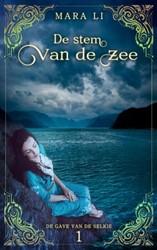 De stem van de zee Li, Mara