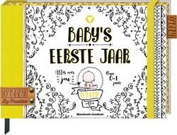 Baby's eerste jaar (O'Baby by
