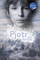 Pjotr - dyslexie uitgave -dyslexie uitgave Terlouw, Jan