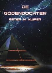 De godendochter Kuiper, Peter