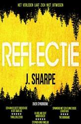 Reflectie Sharpe, J.