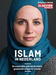 Islam in Nederland -de essentiele gids bij de sne lst groeiende religie ter were