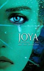 Joya -Gevangen in een web van gevoel ens Smeets, Roos