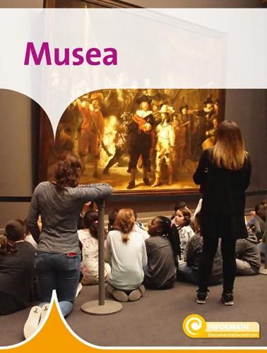 Musea Buijs, Bo