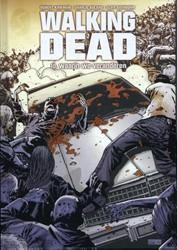 Walking Dead 10: Waarin we veranderen Kirkman, Robert
