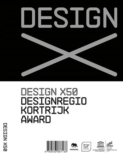 Design Regio Kortrijk Van Den Akkerveken, Jenke