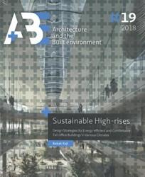 Sustainable High-rises Raji, Babak