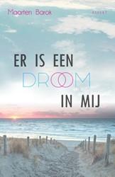 Er is een droom in mij -opgedragen aan Annie K. en Ann ie S. Barok, Maarten
