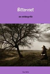 Bitterzoet -een autobiografie Nette, Jean