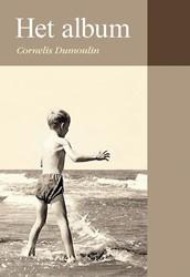 Het album Dumoulin, Cornelis