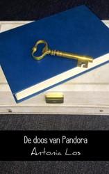 De doos van Pandora Los, Antonia
