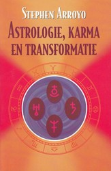 Astrologie, Karma en Transformatie Arroyo, Stephen