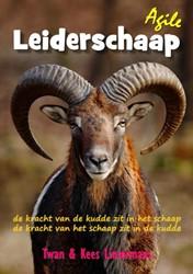 Agile leiderschaap Lintermans, Twan En Kees