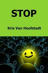 STOP -Van rechts naar links in een seconde Van Hoofstadt, Kris