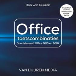 Office Toetscombinaties