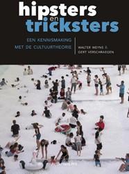 Hipsters en tricksters -Een kennismaking met de cultuu rtheorie Weyns, Walter