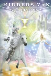 Ridders van Licht Borecka, Barbara